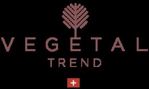 vegetaltrend logo footer